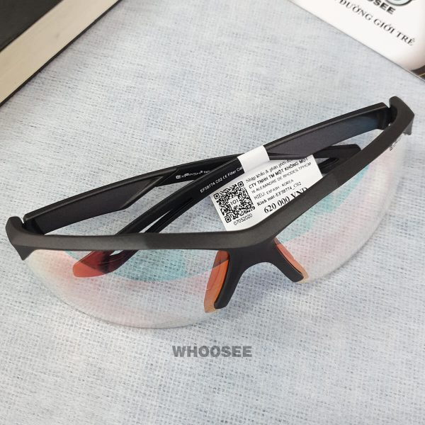 kính mát thể thao nam ef58774 c02 exfash