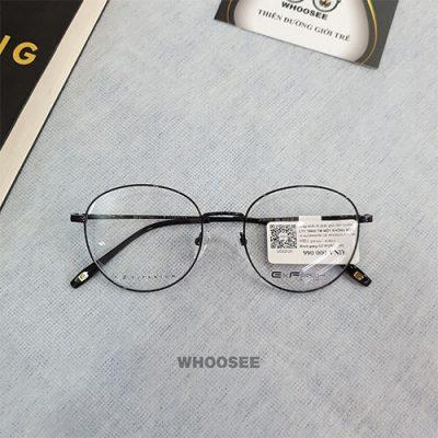 gọng kính cận