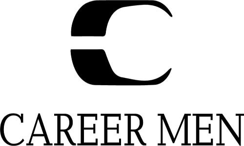 Career Men
